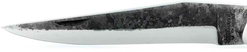 lennertz-laguiole-klinge-carbon-brutdeforge