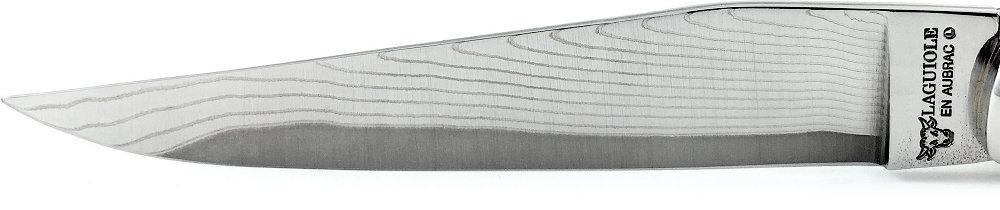 lennertz-laguiole-klinge-damast-japan-poliert