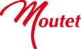 lennertz-moutet