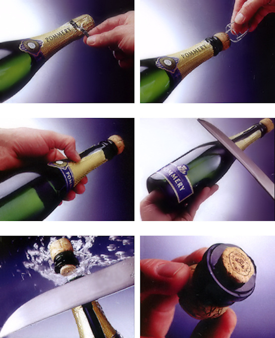 lennertz-laguiole-en-aubrac-champagnersaebel-3