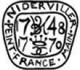 Niderviller