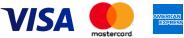 zahlung-kreditkarte