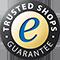 TrustedShops-rgb-Siegel_60Hpx